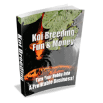 Breeding Koi ebook