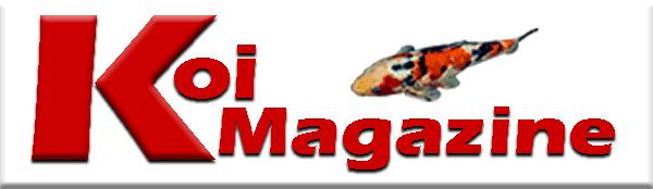 Koi Magazine